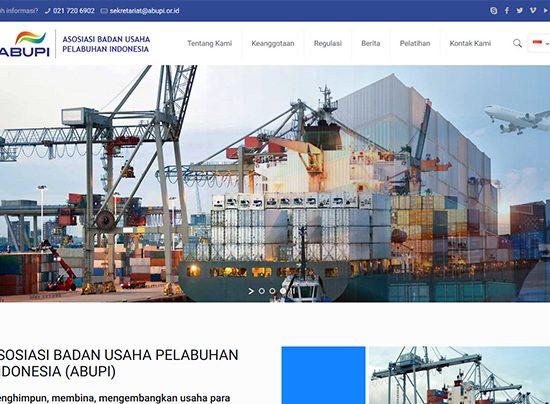 Asosiasi Badan Usaha Pelabuhan Indonesia